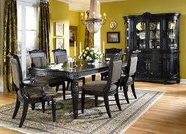 dining room tables chairs square: kitchen dining table set small square dining table chairs ashley furniture formal dining room sets