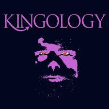 kingology – The Good The Bad And The Odd
