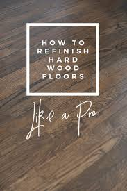 Wood Floor Kitchen Top 25 Ideas About Hardwood Floor Colors On Pinterest Hardwood