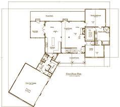 Timber Frame Home Plans   Cedarstimber frame home plans