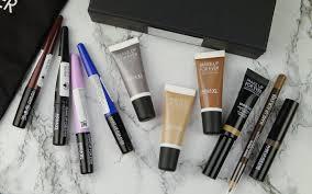 Безупречные <b>брови MAKE</b> UP FOR EVER | MakeupMania