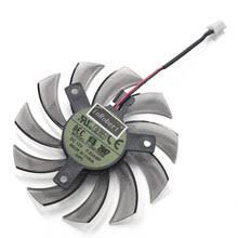 Best value Gtx580 – Great deals on Gtx580 from global Gtx580 ...