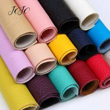 Best value <b>Faux Leather Sheets</b> in Crafts – Great deals on Faux ...