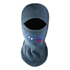 <b>Балаклава Bula Bula Kids Express</b> Balaclava Faces Детская ...