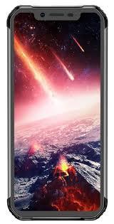 <b>Сотовый телефон Blackview BV9600</b> Pro Gray Блэквью купить ...