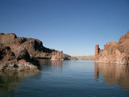 Image result for images of lake havasu