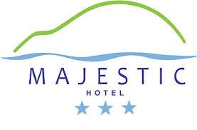 <b>Majestic</b> Hotel – Отдых в Крыму на берегу моря в лучшей ...