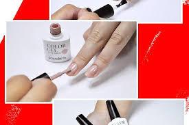 гель-<b>лак для ногтей</b> | <b>Glamour</b>.ru