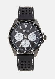 <b>Часы Guess W1108G3</b> купить за 8 920 ₽ в интернет-магазине ...