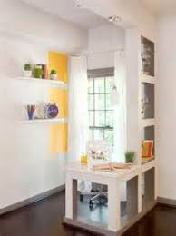 office design ideas small spaces hgtv small office ideas adelphi capital office design office