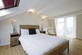 Loft Conversion Bedroom Design Loftplan