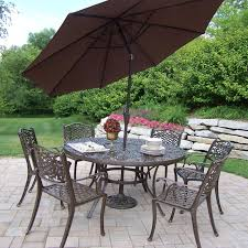 outdoor patio umbrella full size image of master patio dining sets with umbrella