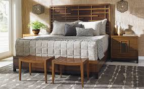 colored bedroom furniture sets tommy: the tommy bahama brand is legendary for its sophisticated interpretation of inspired island living we believe that experiencing the casual comfort of the
