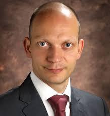 Neuer Betriebsleiter am DOW- Standort Leuna <b>Robert Gärtner</b> - 06_2013_robert-gaertner
