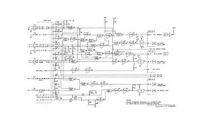 component  logic gates diagram logic gate diagram circuit logic    component  figure fo  alarm monitor faultsafety gate logic diagram gates pdf tm