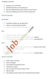 how to write cover letters for job application  plus covering    how to write cover letters for job application  plus covering letter for international job samples