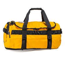 Спортивные <b>сумки</b> через плечо купить в интернет-магазине ...