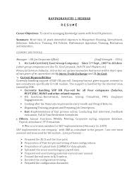 examples objective statements for resume sample general examples objective statements for resume cover letter resume objective statements professional cover letter resume objective samples