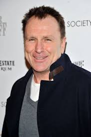 "Comedian Colin Quinn attends The Cinema Society & Nancy Gonzalez screening of ""Meek's Cutoff"" at Landmark ... - Colin%2BQuinn%2BCinema%2BSociety%2BNancy%2BGonzalez%2BrlfEq9dUKDrl"