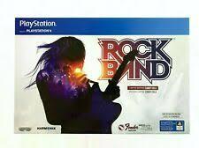 <b>Гитары Sony</b> PlayStation 4 video game - огромный выбор по ...