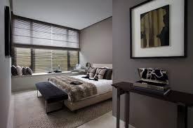 alfresco lounge bedroom ardmore 3 fung shui good