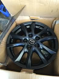 Black Mazda 3 1000 Ideas About Mazda 3 Black On Pinterest Mazda 3 2008 Mazda