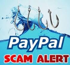Risultati immagini per paypal verificado