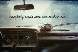 Car Quotes - Inspirations.in