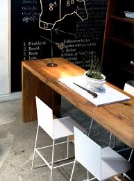 1000 images about our loft on pinterest loft ladders spiral stair and cable railing awesome office narrow long