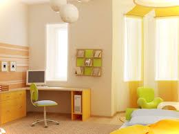 light purple kids room painting ideas