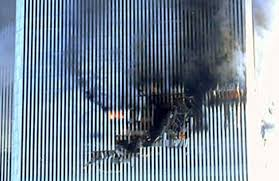What Hit WTC2? Another Look at the Second Plane