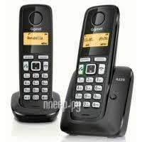 радиотелефон panasonic kx tgh210 rub