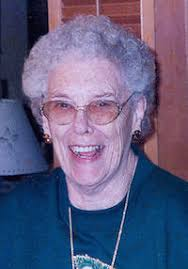 Delma Virginia Lewis, 90, wife of the late Cecil T. Lewis, Sr., and a resident of Cape Charles, passed away Sunday, April 20, at Heritage Hall Healthcare in ... - 1290703_profile_pic