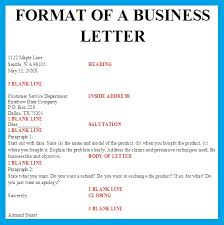 t cover letter format   business letter format spacing  product    business letter format spacing