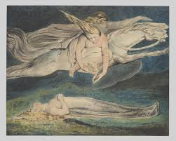 william blake essay critical analysis of quotthe tygerquot by william blake essay heilbrunn timeline of art