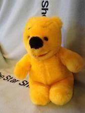 Disney 12in. Винни Пух плюшевых медведей | eBay