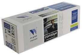 Тонер-картридж HP CB435A/CB436A/CE285A Canon ... - Форте-ВД