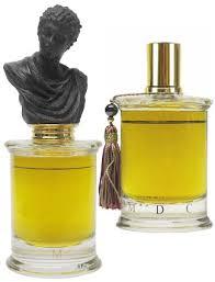 New Fragrance: <b>Parfums</b> MCDI <b>Chypre Palatin</b> by Bertrand ...