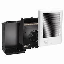 cadet com pak watt volt fan forced in wall electric com pak 1 000 watt 120 volt fan forced in wall electric