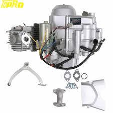 fast shipping 650w gasoline generator petrol generator capacitor start 2 stroke 50 1 450w 550w 600w 700w 800w 900w