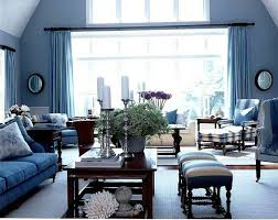 20 blue living room design ideas blue living room furniture ideas