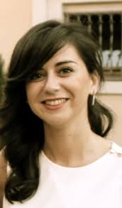 Jean Blondel PhD Prize Winners   ECPR Prizes and Awards The      Jean Blondel PhD Prize for the best thesis in politics has been awarded to Carolina Plescia  Trinity College Dublin and Universit  t Wien  for her