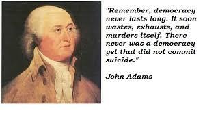 James Truslow Adams Quotes. QuotesGram via Relatably.com