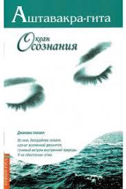 Купить книги Неаполитанский С.М. в интернет-магазине ...