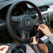 Accessories for Toyota RAV4 for sale | eBay