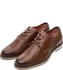 <b>Мужские</b> ботинки <b>NoBrand</b> 12440 cuero коричневые 42 EU от ...