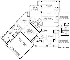 Floor Design   House Designs And Floor s FreeView Images