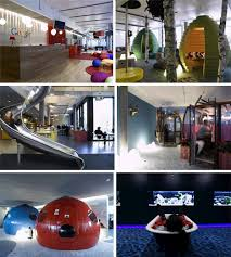 1000 images about commerical office on pinterest google office open office design and zurich amazing google office zurich