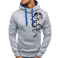 Wholesale <b>Vetement Hoodie</b> - Buy Cheap <b>Vetement Hoodie</b> 2019 ...