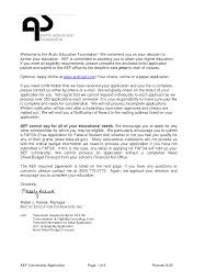 how to write a job recommendation letter cover letter how to write a job recommendation letter